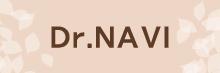 Dr.NAVI